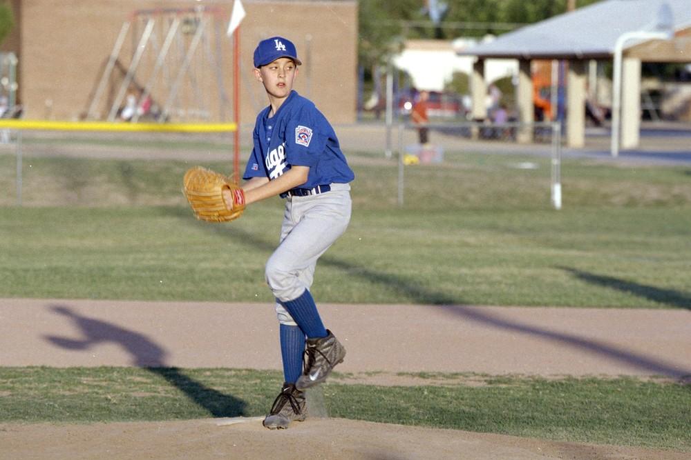 Bolin-Baseball-Phoenix-52.jpg