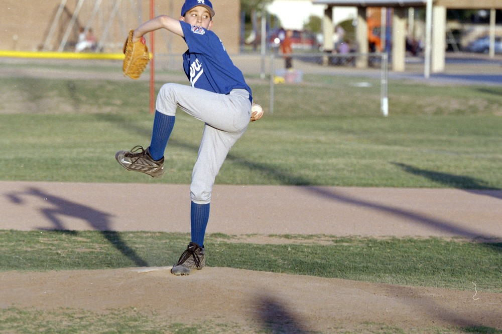 Bolin-Baseball-Phoenix-55.jpg