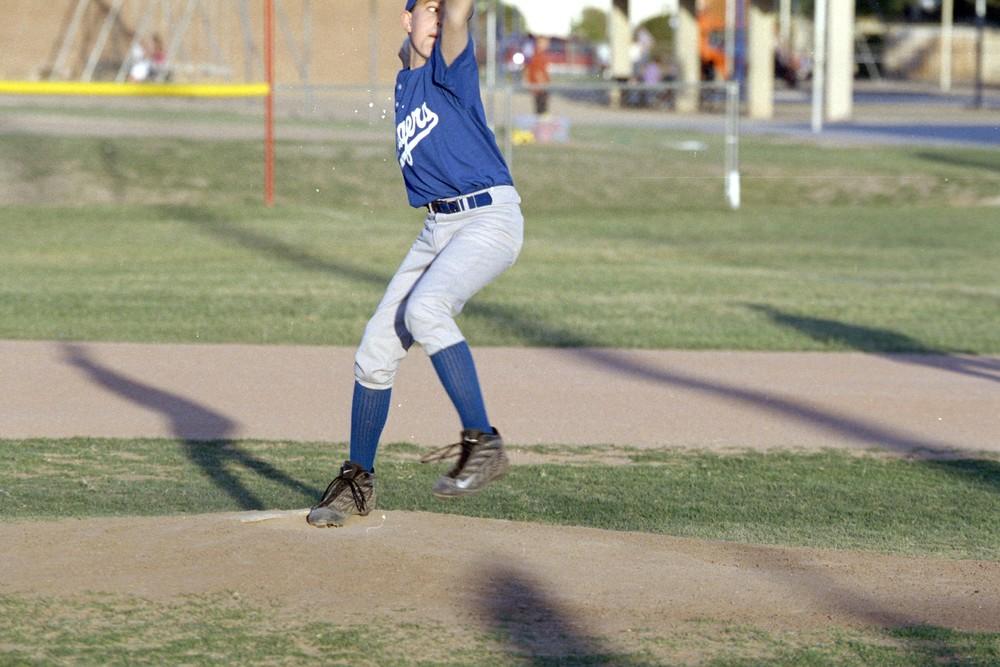 Bolin-Baseball-Phoenix-57.jpg