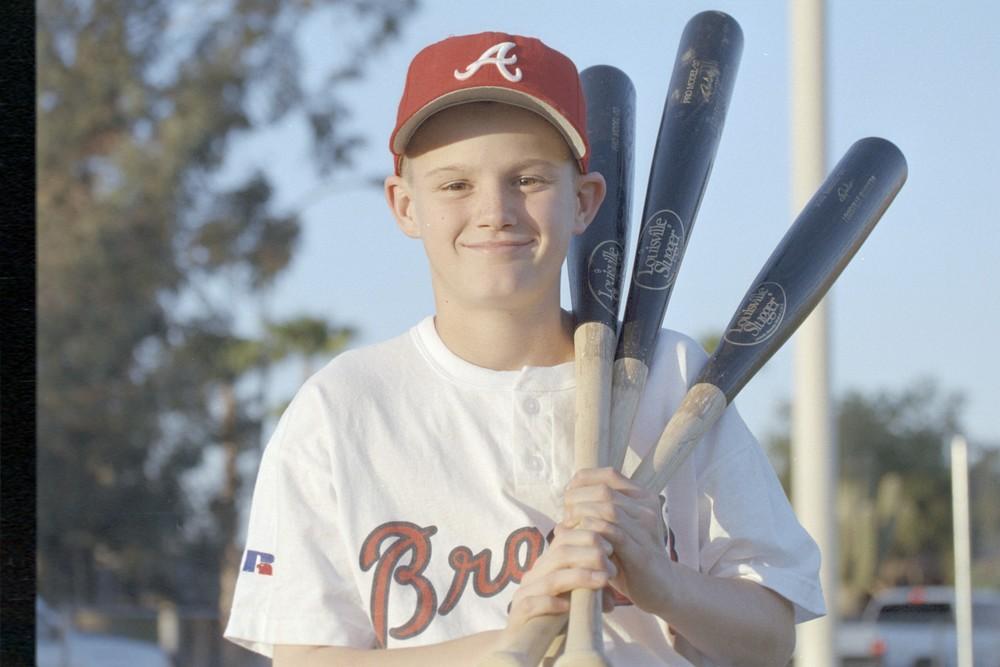 Bolin-Baseball-Phoenix-79.jpg