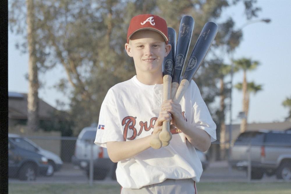 Bolin-Baseball-Phoenix-81.jpg