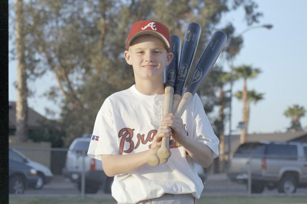 Bolin-Baseball-Phoenix-82.jpg