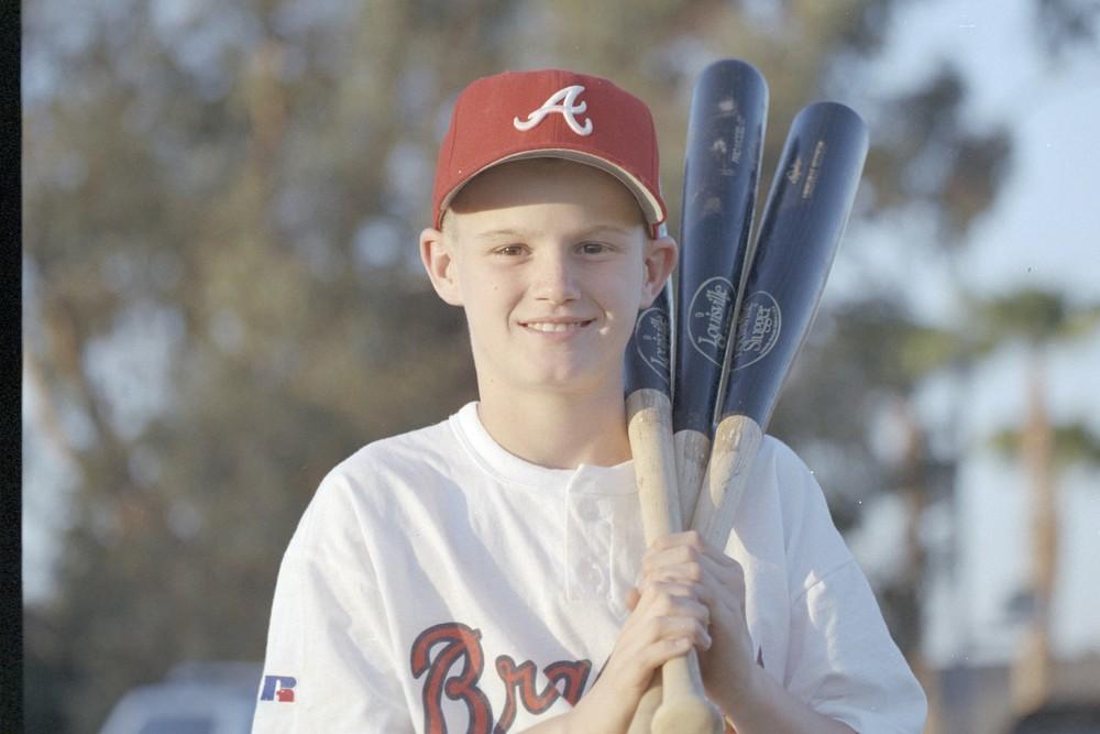 Bolin-Baseball-Phoenix-83.jpg