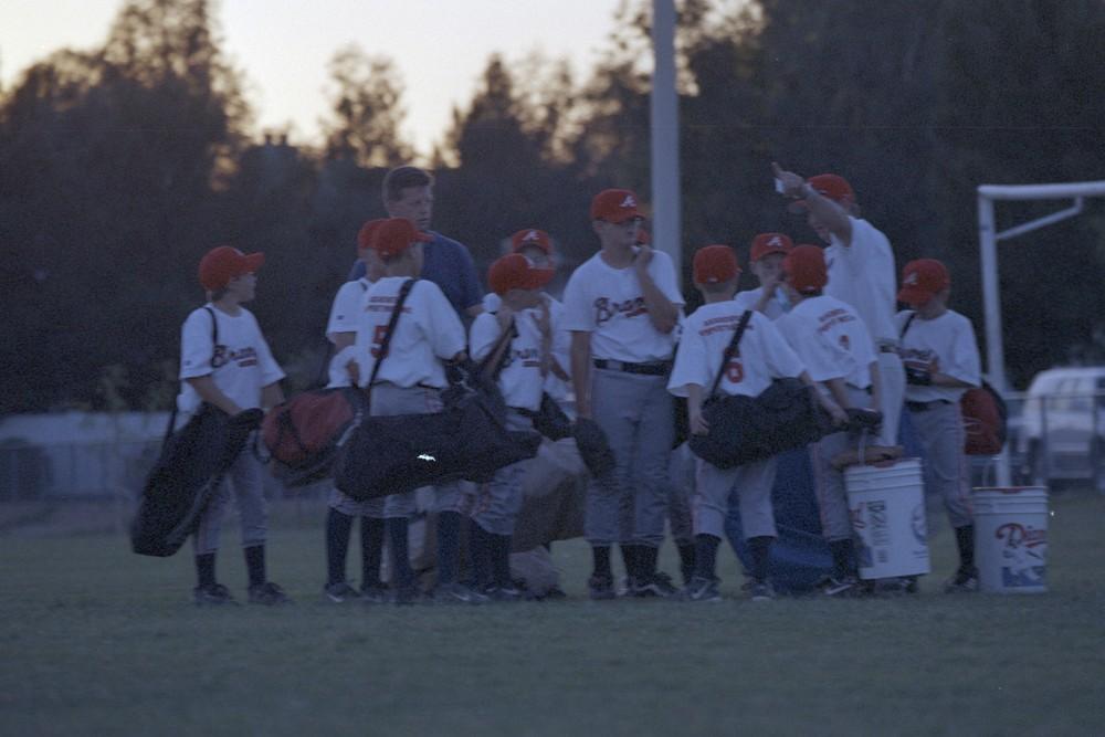 Bolin-Baseball-Phoenix-85.jpg