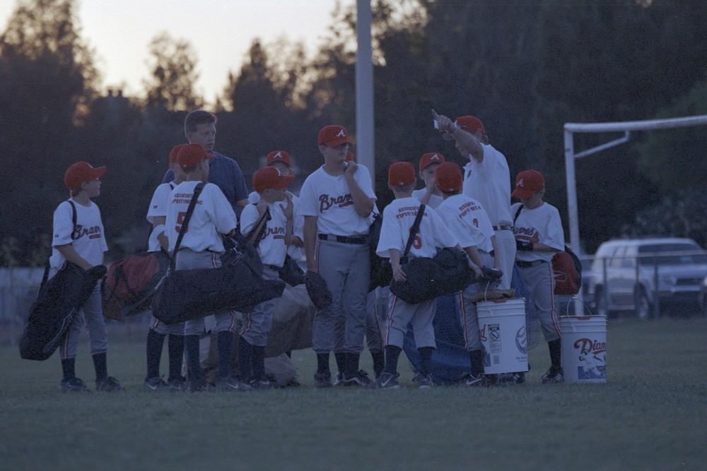 Bolin-Baseball-Phoenix-86.jpg