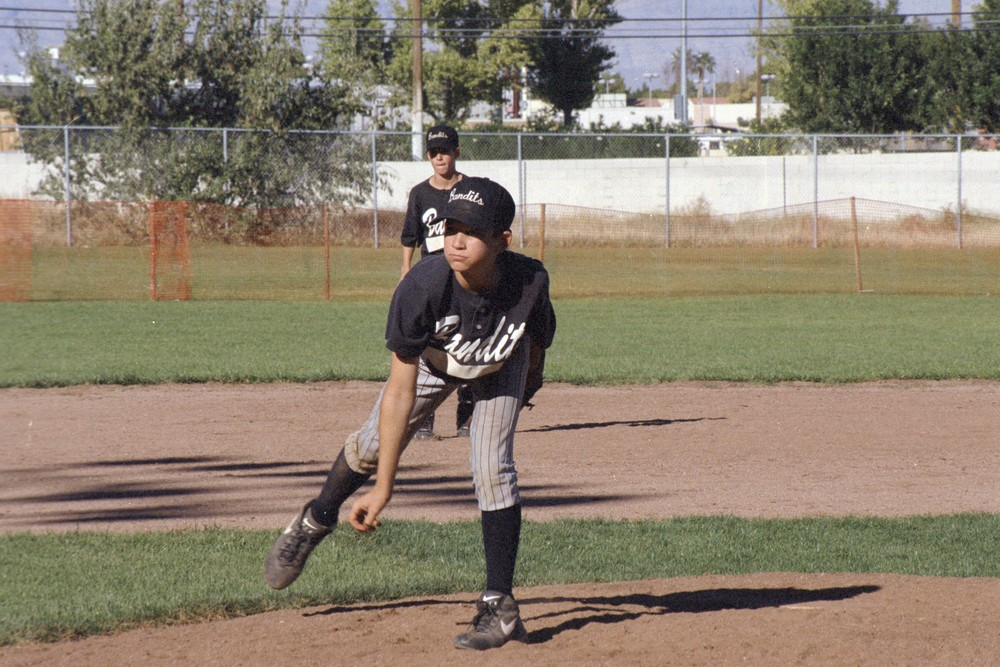 Bolin Baseball-9.jpg