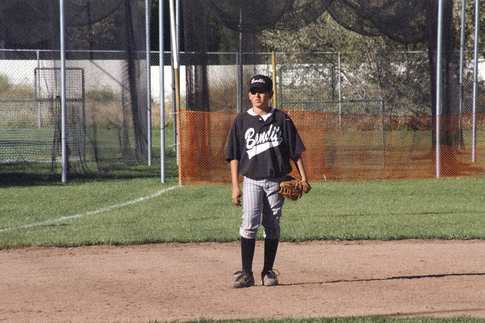 Bolin Baseball-11.jpg