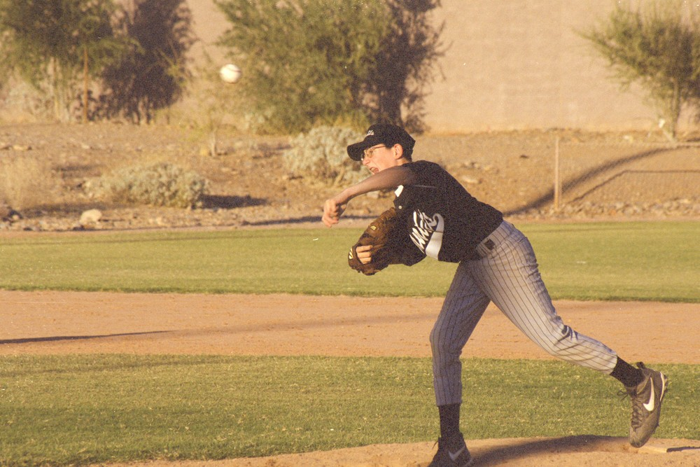 Bolin Baseball-2.jpg