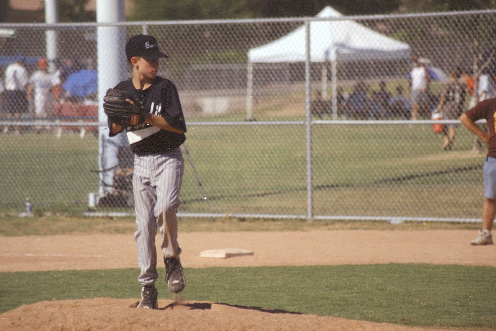 Bolin Baseball-34.jpg
