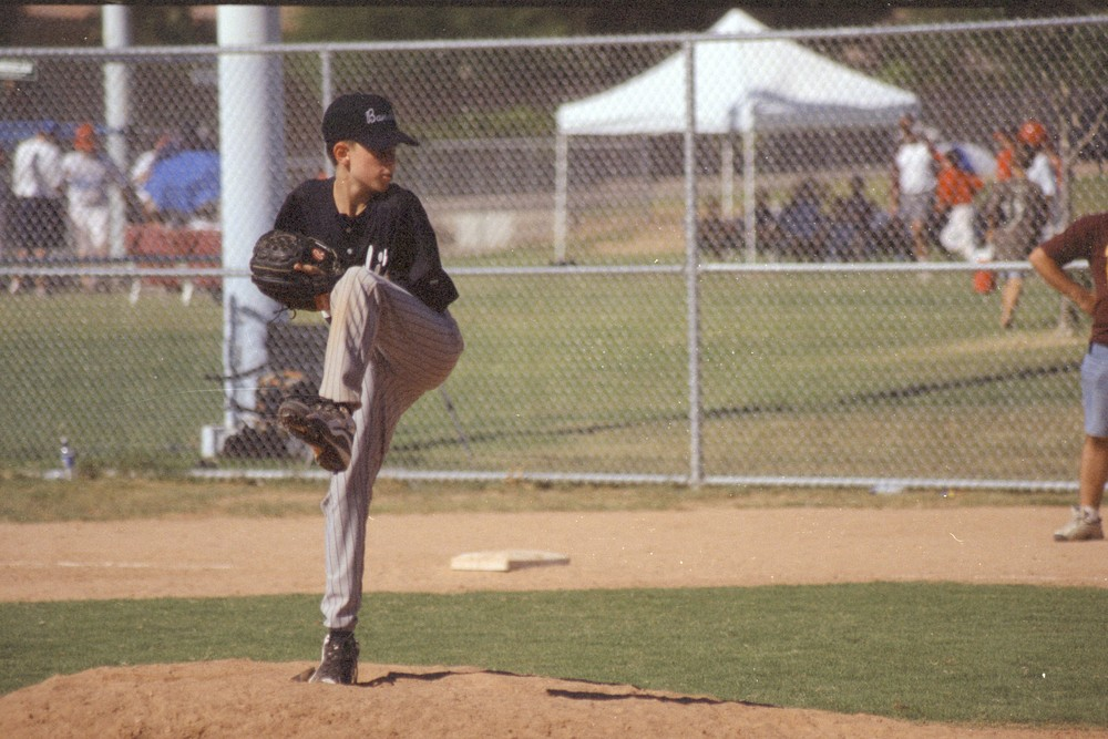Bolin Baseball-36.jpg