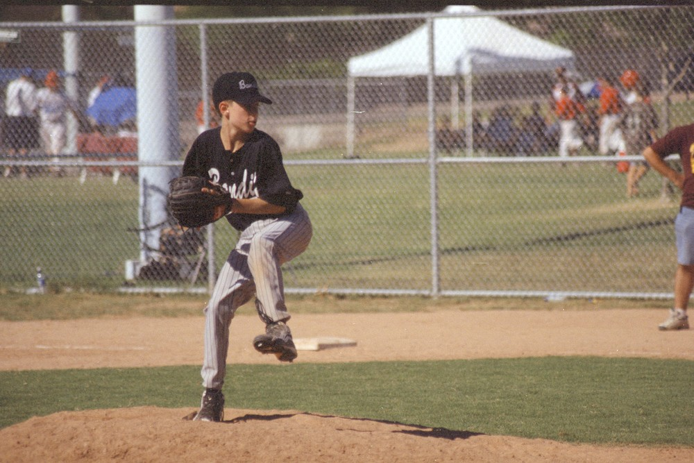 Bolin Baseball-37.jpg