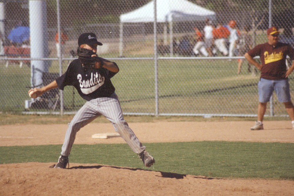Bolin Baseball-38.jpg