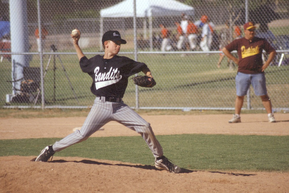 Bolin Baseball-39.jpg