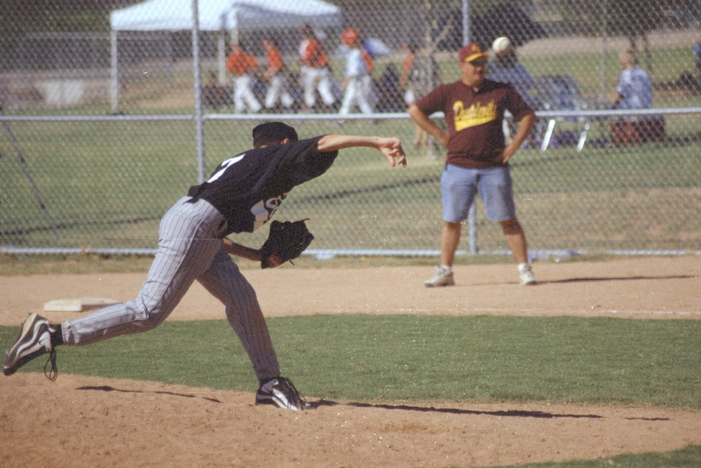 Bolin Baseball-40.jpg