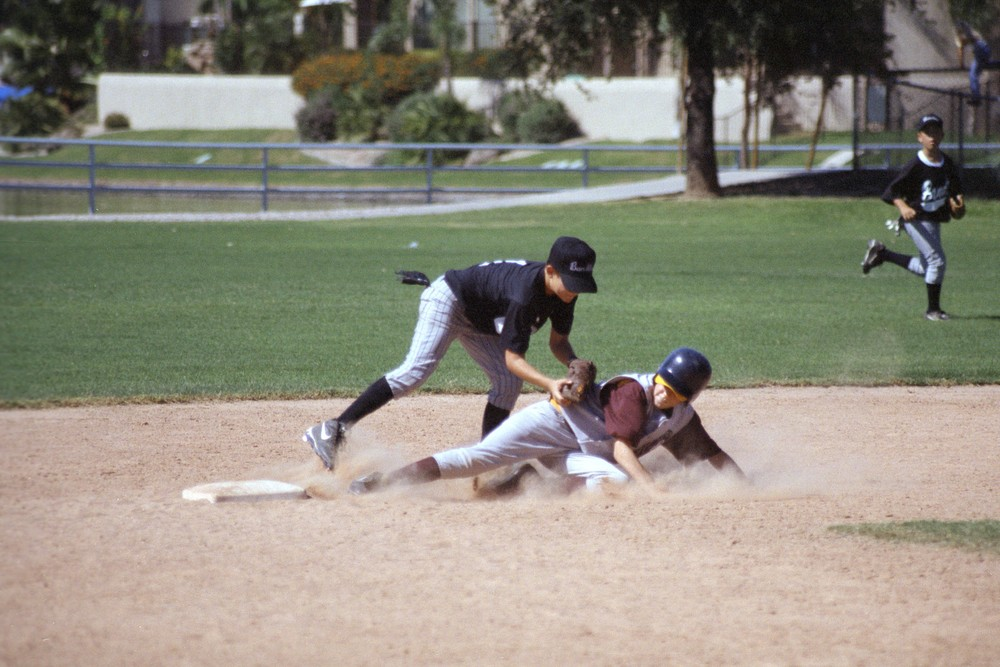 Bolin Baseball-50.jpg