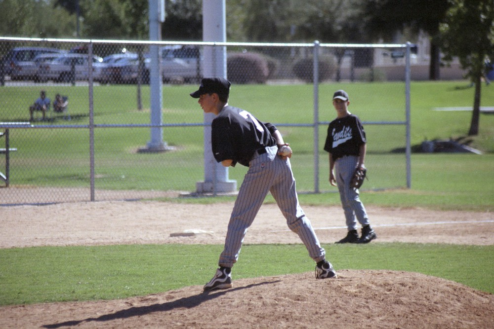 Bolin Baseball-60.jpg
