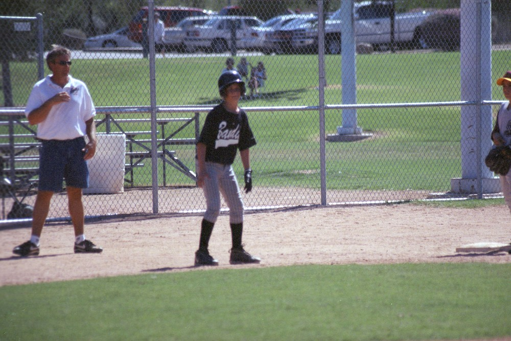Bolin Baseball-69.jpg