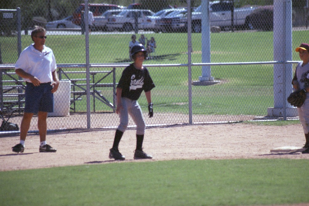 Bolin Baseball-70.jpg