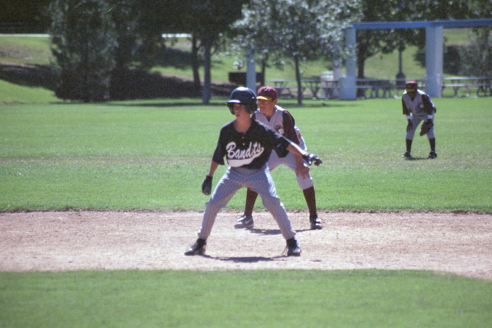 Bolin Baseball-71.jpg