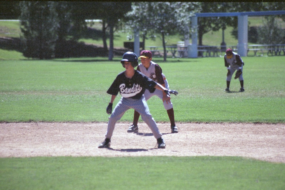 Bolin Baseball-72.jpg