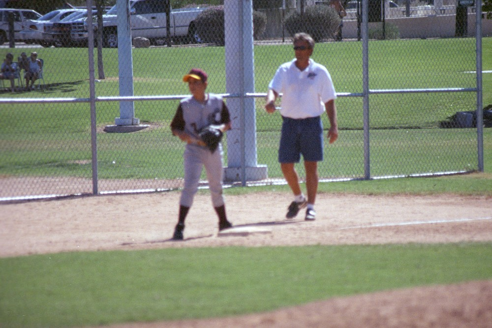 Bolin Baseball-77.jpg