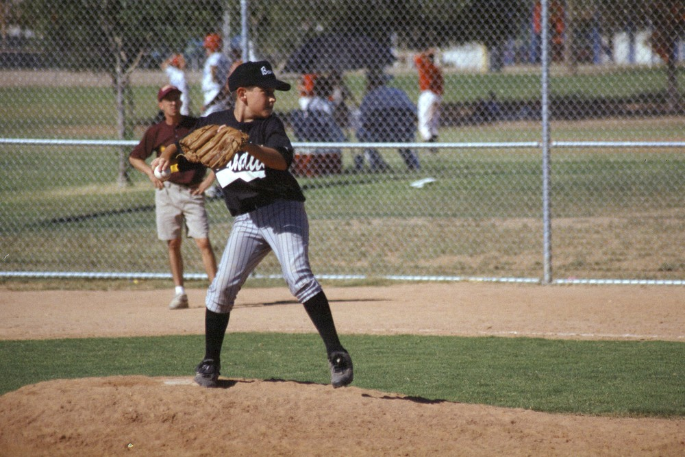 Bolin Baseball-81.jpg