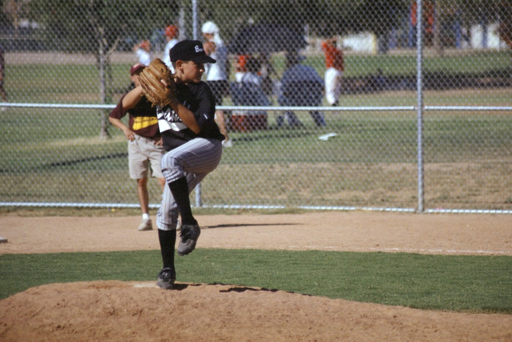 Bolin Baseball-80.jpg