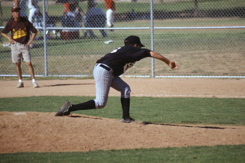 Bolin Baseball-85.jpg