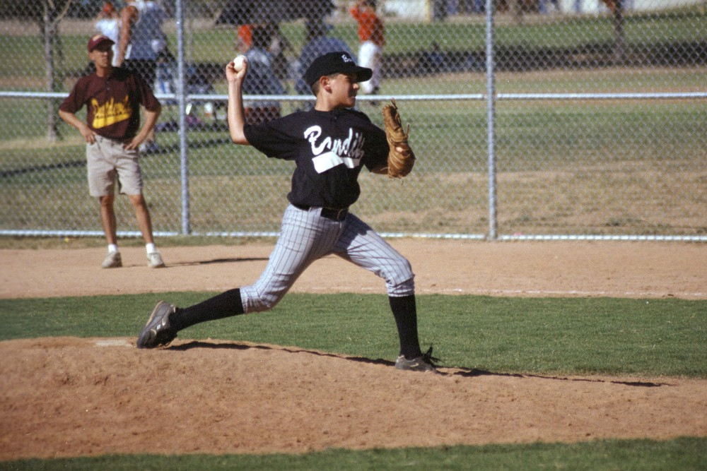Bolin Baseball-84.jpg