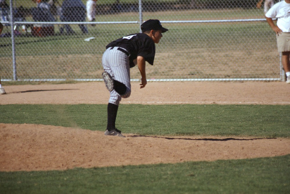 Bolin Baseball-87.jpg