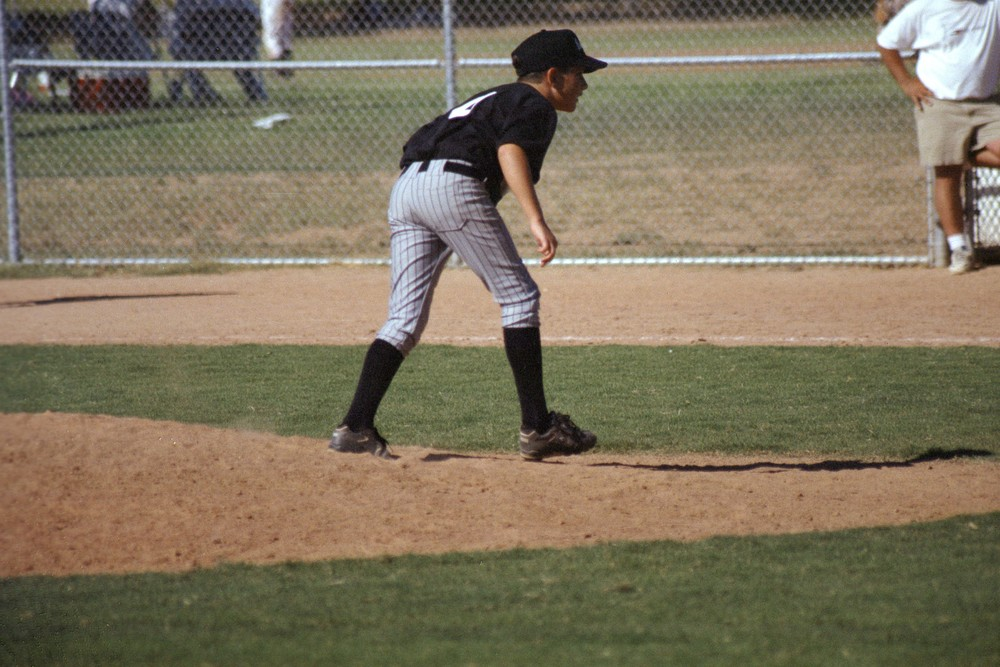 Bolin Baseball-88.jpg