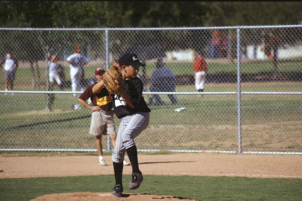 Bolin Baseball-90.jpg
