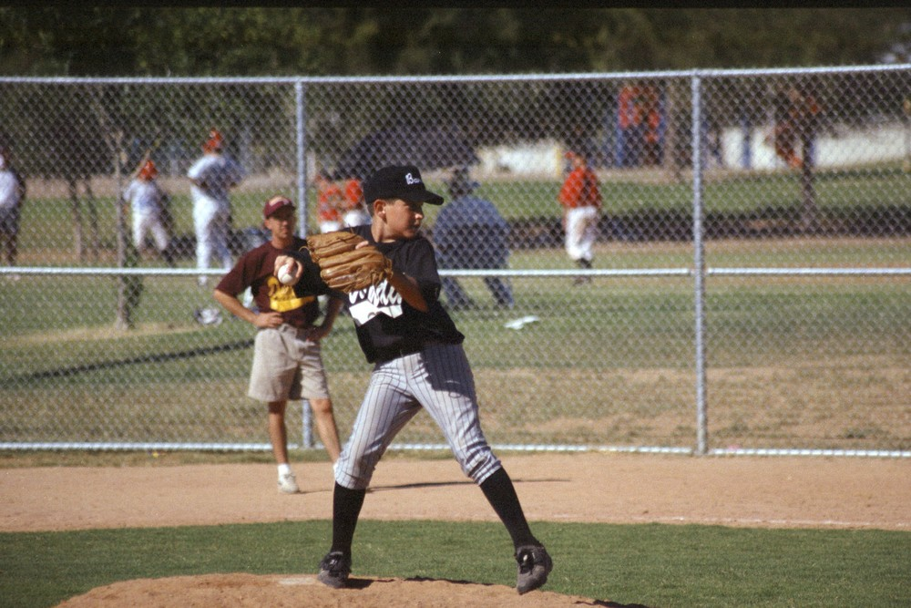 Bolin Baseball-91.jpg