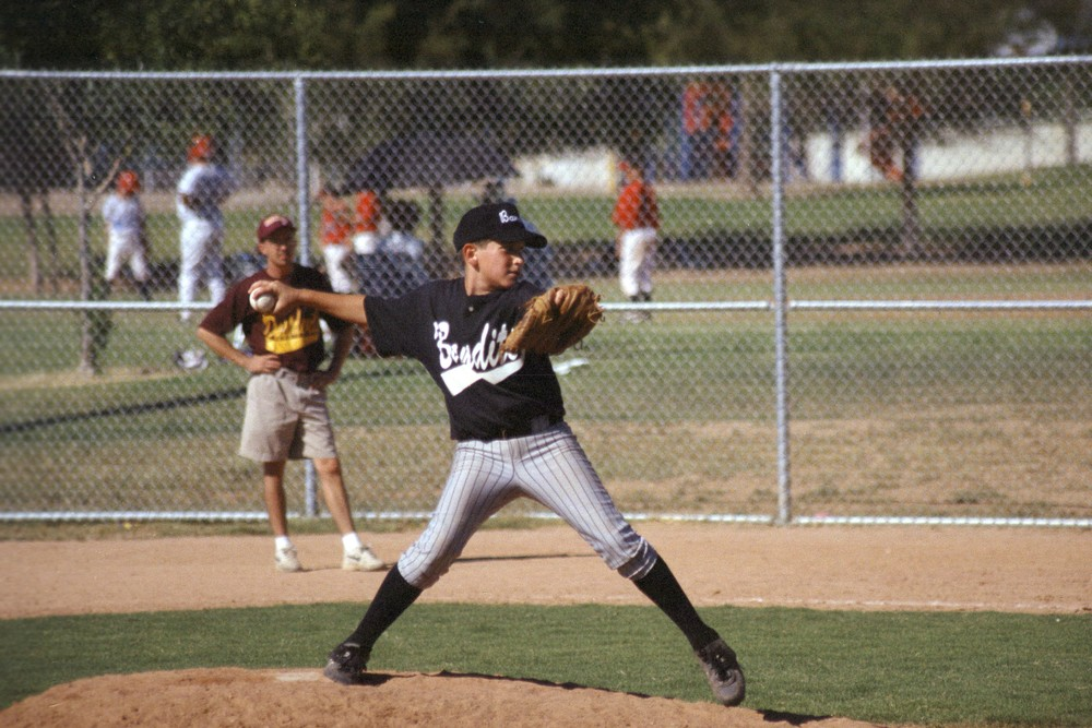 Bolin Baseball-95.jpg