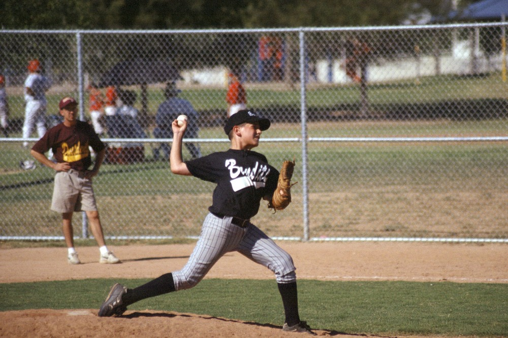 Bolin Baseball-96.jpg