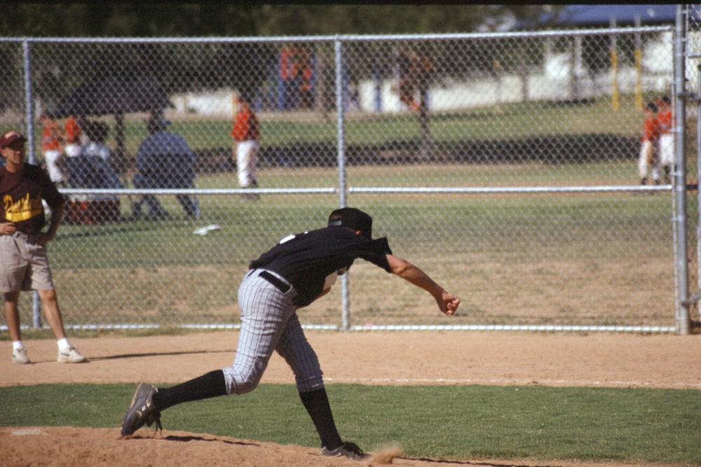 Bolin Baseball-97.jpg