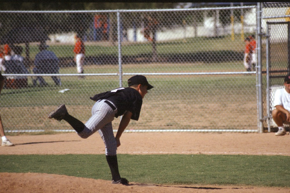 Bolin Baseball-98.jpg