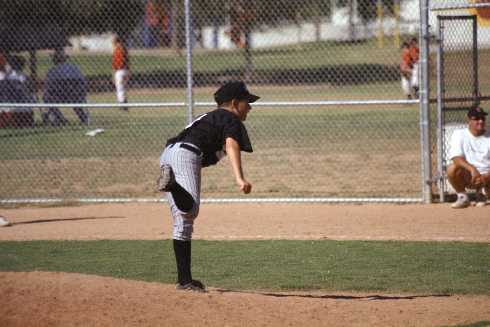 Bolin Baseball-99.jpg