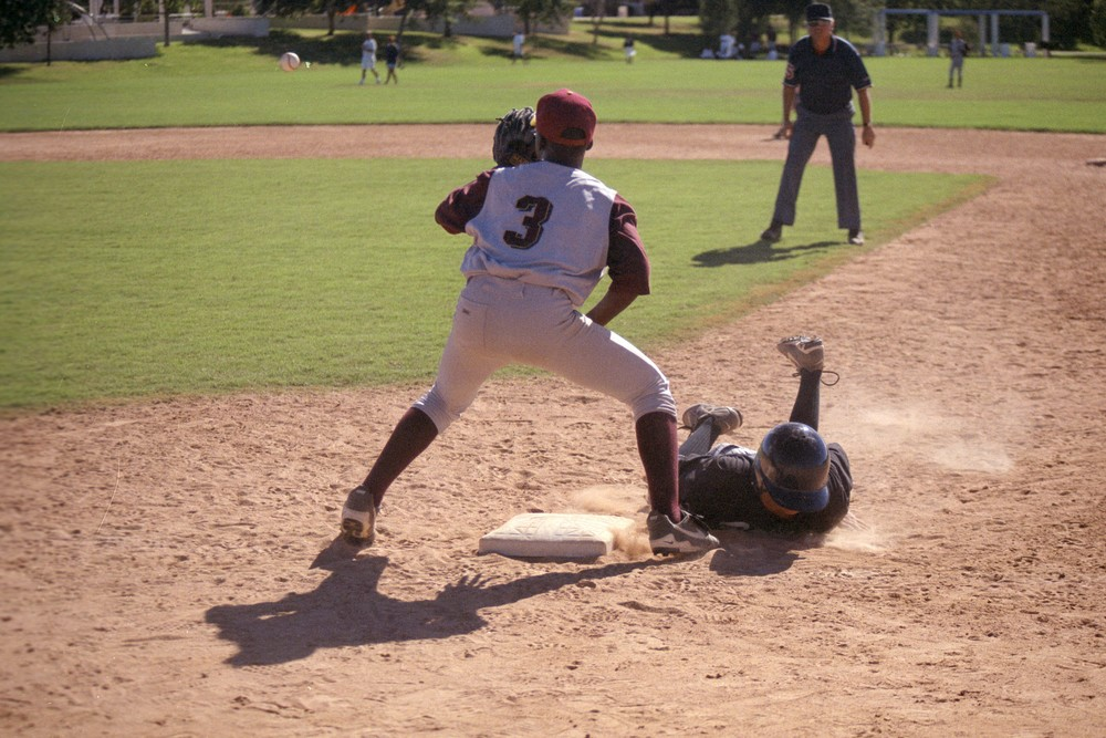 Bolin Baseball-103.jpg