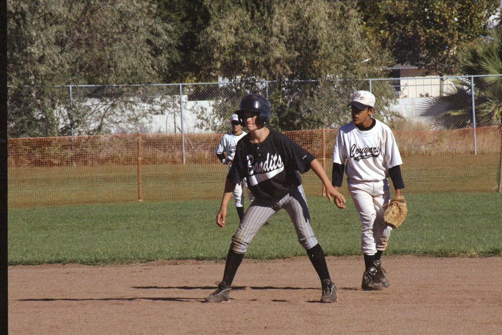 Bolin Baseball-115.jpg