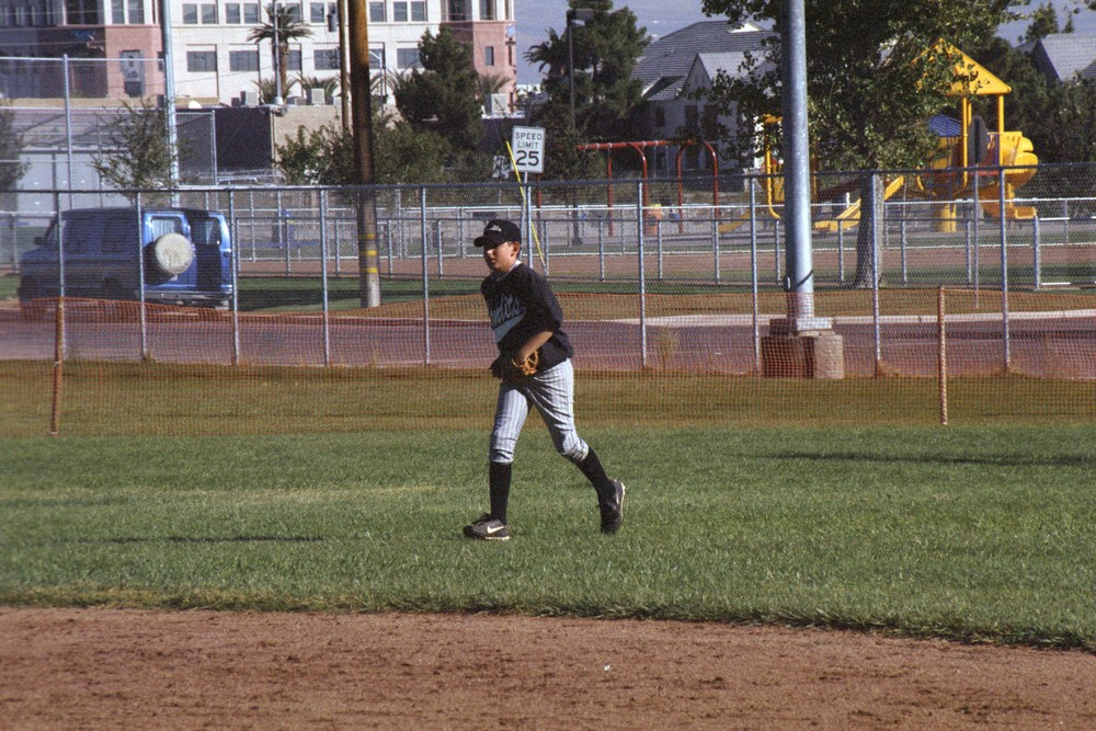Bolin Baseball-121.jpg
