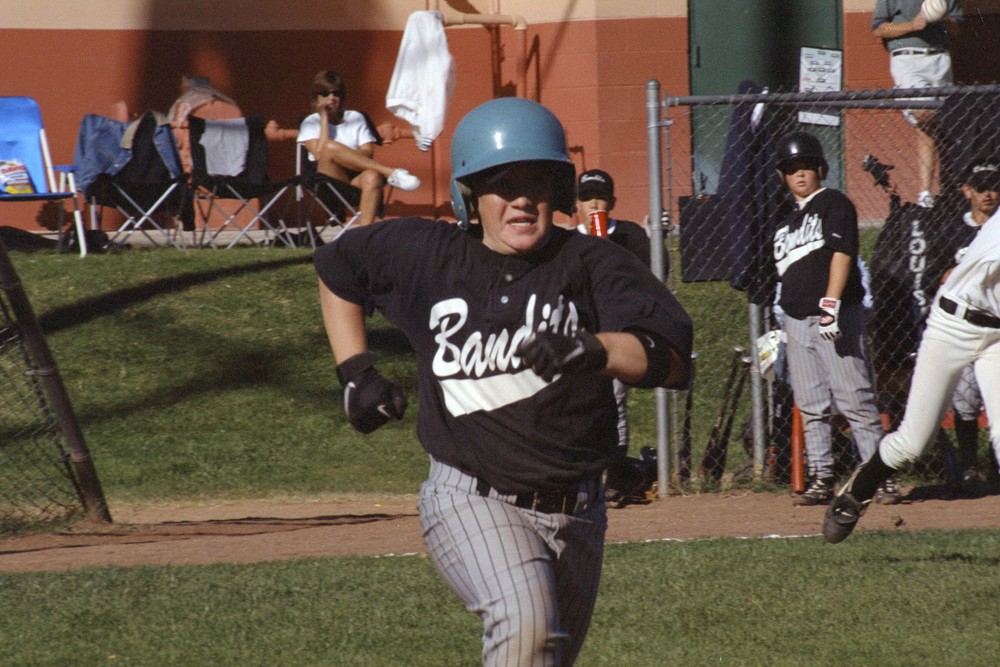 Bolin Baseball-124.jpg