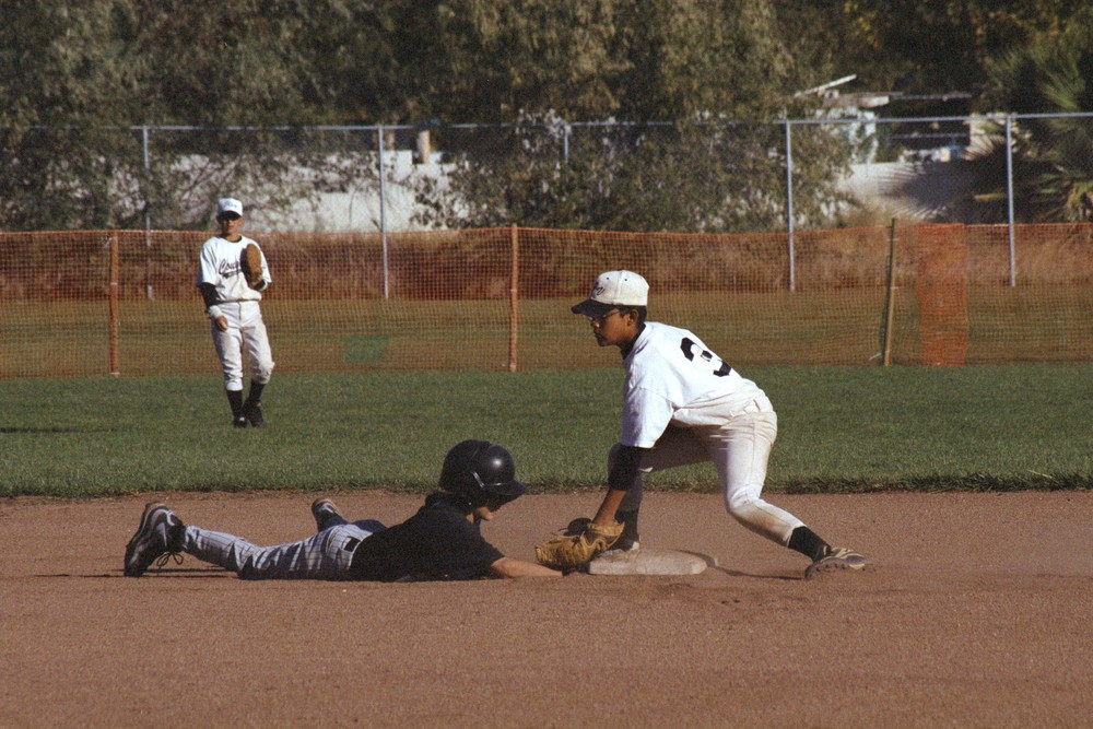 Bolin Baseball-131.jpg