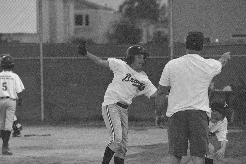Bolin Baseball-16.jpg