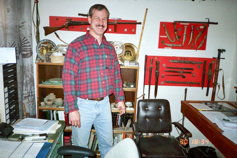Dad_Mom_Jordan-29.jpg