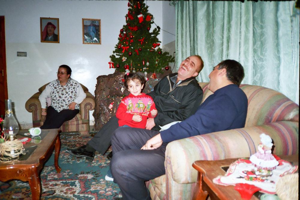 Dad_Mom_Jordan-14.jpg