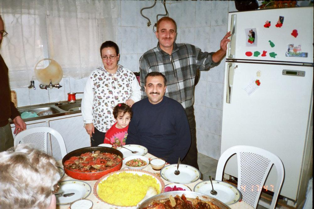 Dad_Mom_Jordan-12.jpg
