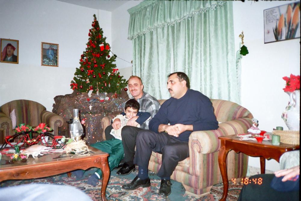 Dad_Mom_Jordan-10.jpg
