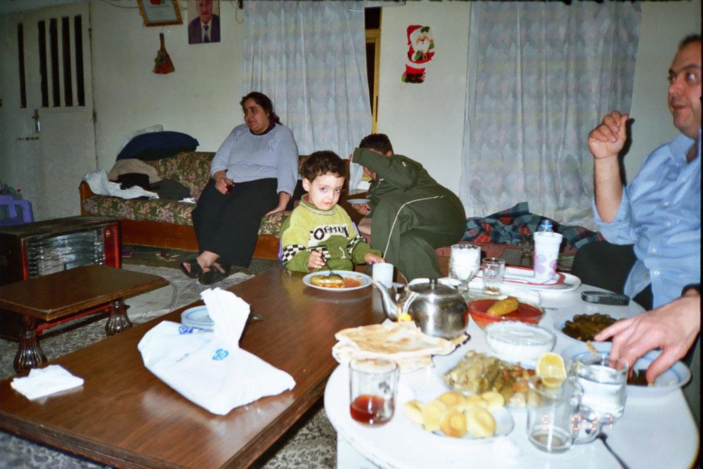 Dad_Mom_Jordan-6.jpg