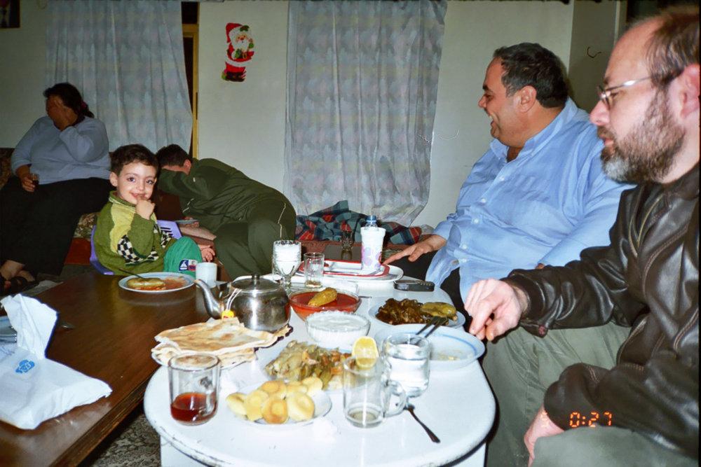 Dad_Mom_Jordan-5.jpg